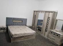 غرفه نوم ميلامين عرض لمده اسبوع
