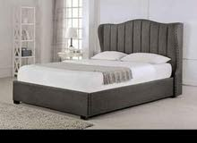 Room Set Bed Matress Dressing table Side table Costomize