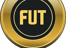 Fifa coin for sale