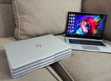 hp Elitebook x360 G2 Core i7 7th Gen