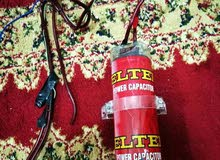 capacitor 3.5 for sale