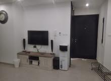 بيع شقة في منطقة الجفير في بناية اوركد بلازا مفروشة للتواصل