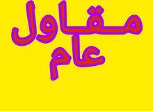 مقاول مساجد فلل ملاحق ترميم