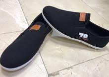 Men's casual shoes 42 size