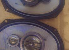 سماعات كنود 320 مو مستخدمين وايد