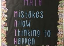 mathematics tutoring for students