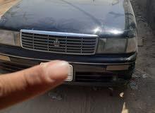 سيارة بطه منفصل 07703487779 مكفولة من الضربة والصبغ