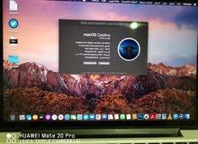 للبيع العاجل Mac Book Bro 13 inchماك بوك برو 13 انش