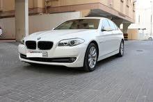 For sale BMW 528i   Model. 2011