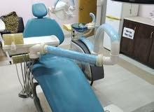 اجهزه و معدات طبيه للبيع