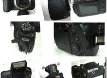 canon 90d (complete kit) read discreption