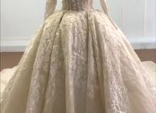 new bride wedding ng dresses for sale