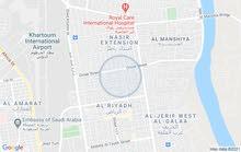 شقه للبيع الرياض برج موقع متميز