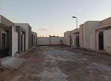 5 منازل متجاورة بالقرب من شارع الفصول خلف م. عبدالمنعم رياض