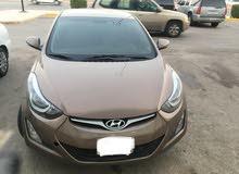 60,000 - 69,999 km mileage Hyundai Elantra for sale