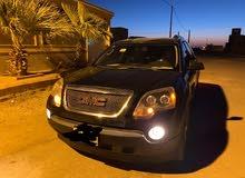 GMC Acadia 2010 For Sale