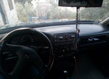 Manual Opel 1989 for sale - New - Irbid city