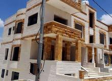 تعهدات البرغوثي بناء عظم ومصانعه وبأسعار مناسبة في عمان والزرقاء