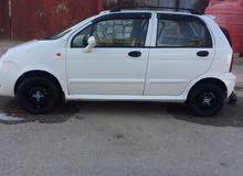 سيارات شيري Qq للبيع ارخص الاسعار في العراق جميع موديلات Qq