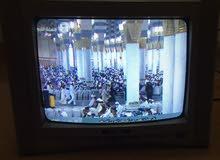 تليفزيون 14 بوصه لارا