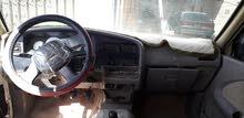 Used Toyota Hilux in Sabha