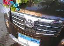 سيارة للافراح بالسائق بالاسكندرية