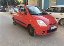For sale 2008 Red Other