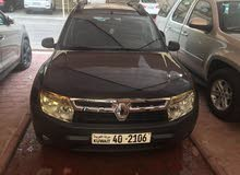 Renault Other car for sale  in Kuwait City city