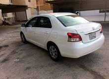 160,000 - 169,999 km Toyota Yaris 2010 for sale