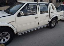 1996 Used Other with Manual transmission is available for sale