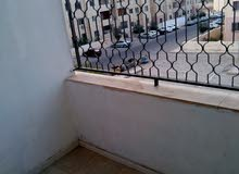 Third Floor apartment for sale in Zarqa