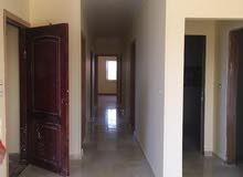 شقة للبيع ( البهامس دريم لاند) 6 اكتوبر