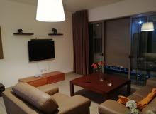شقة مميزة جدا - للايجار السنوي  في عبدون الشمالي