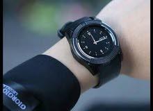 ساعة يد لمس اقوي ساعة في مصر