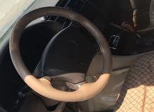 Lexus LX 1997 For sale - Maroon color