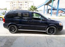 Used 2007 Chevrolet Uplander for sale at best price