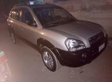 Used Hyundai 2009