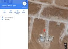أرض في شفا بدران زينات الربوع حوض شكاره كوشان ملك 500م من المالك مباشرة