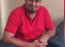 مجمع للبيع بدخل 12٪ عمان الياسمين مؤجر 150 الف سنوي عشره سنوات