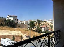 apartment for sale Ground Floor directly in Dabouq