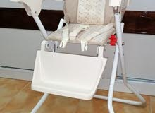 High Chair for kids - Sohar