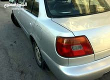 Used 1998 Daihatsu Charade for sale at best price