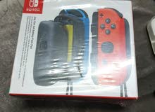 joy con aa battery pack
