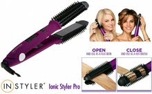 جهاز تصفيف الشعر أن ستلير