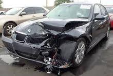 معرفه ضرر سيارتك الوارد