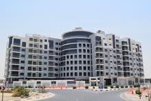Investment in Dubai World