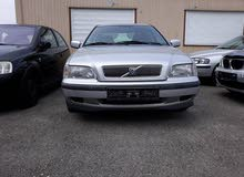Volvo S40 2000 for sale in Tripoli