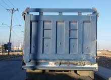 A Trailers is available for sale in Irbid