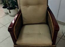 Relaxing chairs for sale