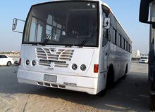 Used Bus is available for sale directly form the owner